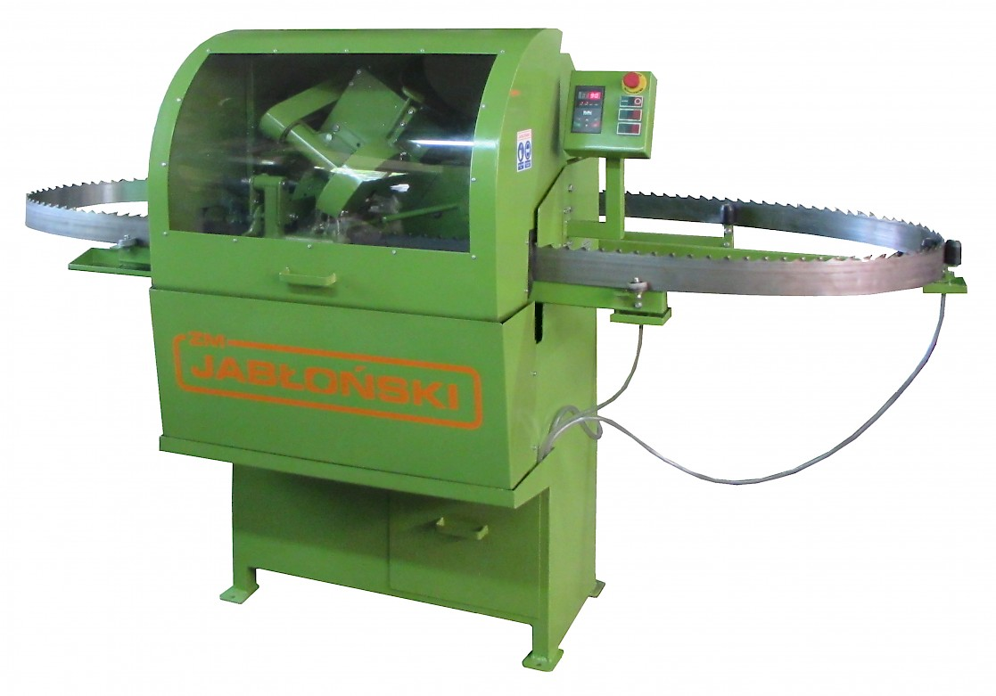 OPT-S8 Sharpener